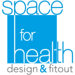 At Space-for-Heatlh---Logo