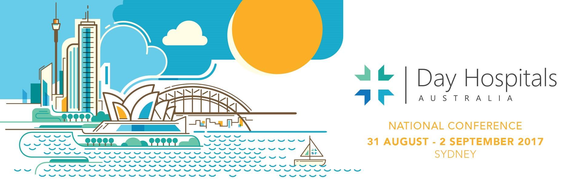 conference-website-banner-fina-08-12-16